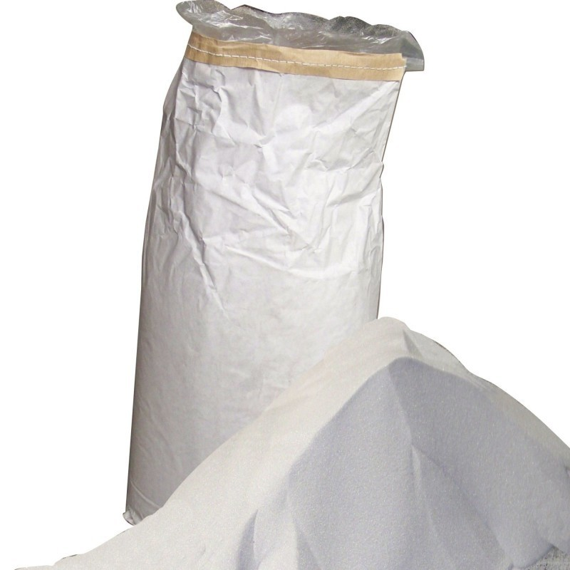 Abrasif microbilles de verre Honite 10