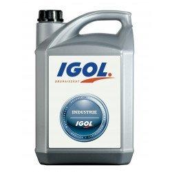 Dégraissant et solvant Igosolve VG20 - IGVG20