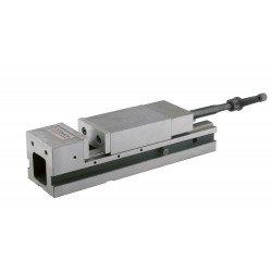 Etaux acier hydraulique  Optimum HCV 105 - 3536210