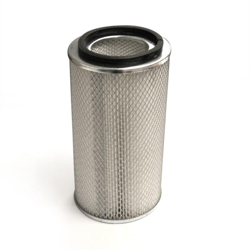 Filtre pour sableuse SSK3 et SSK4 - 6204123