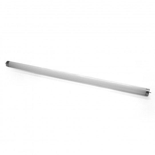 Tube néon de rechange pour sableuse SSK2.5 et SSK3 - 6204127