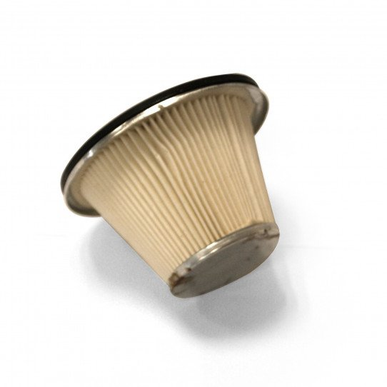 Filtre pour sableuse SSK1 - 6204102