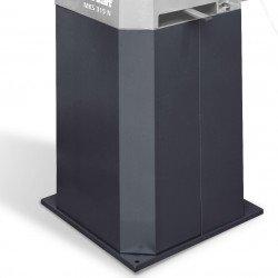Socle pour scies MKS 315 N et R / 316 R / 350 / 351 et LMS 400