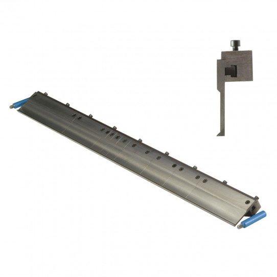 Kit AB 1050 HSG - Butée angulaire pour HSMB 1050 N