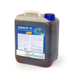 Liquide de refroidissement soluble 5L - 3601751
