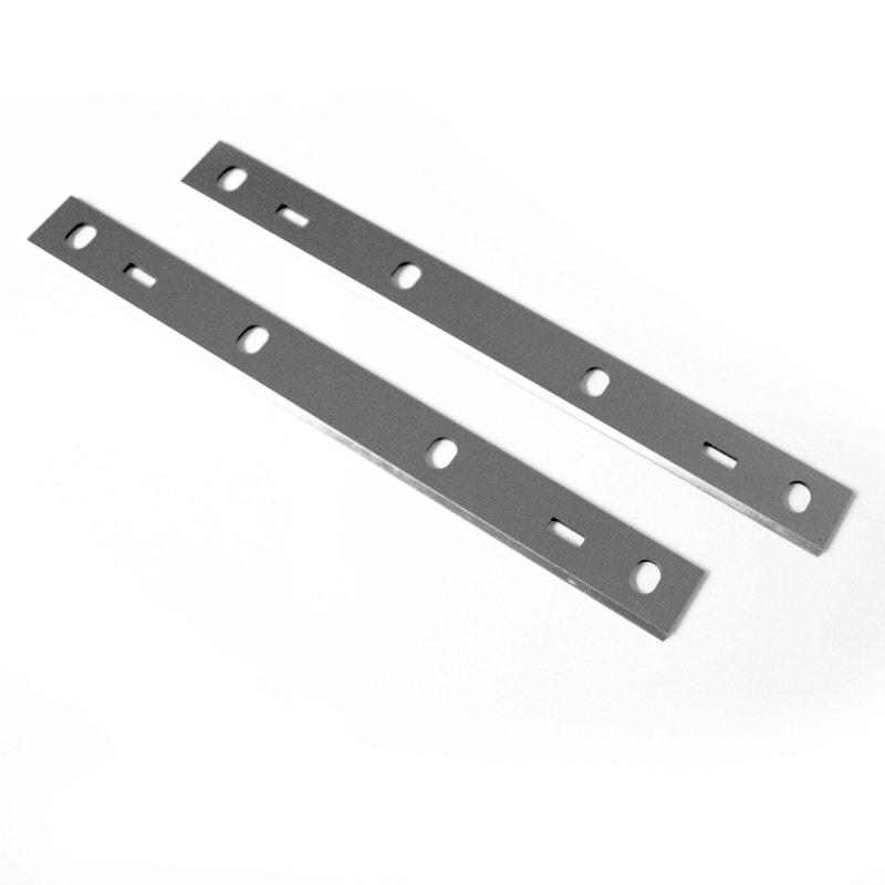 Fers de rechange ADH 250 (2 pièces) - 5915250
