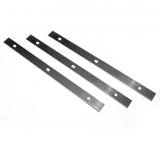Fers de rechange 310 mm (3 pièces) - 5913311