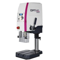 Perceuse professionnelle Optimum DX 13 V - 3020150