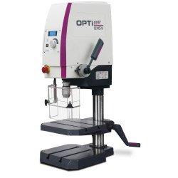 Perceuse professionnelle Optimum DX 15 V - 3020155