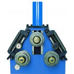 Rouleaux d'appuis spéciaux pour acier angulaire pour PRM 50 FH - 3880102