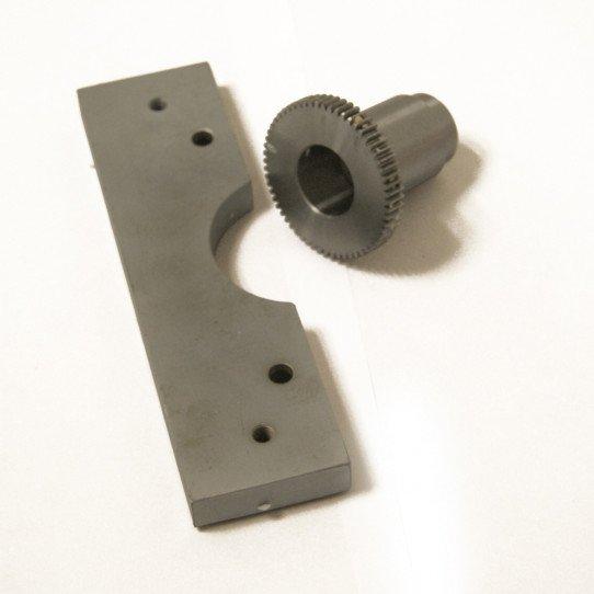 Kit d'assemblage pour avance automatique V 99 - 3352036