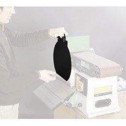 Séparateur pour le changement des disques abrasifs - 5900301