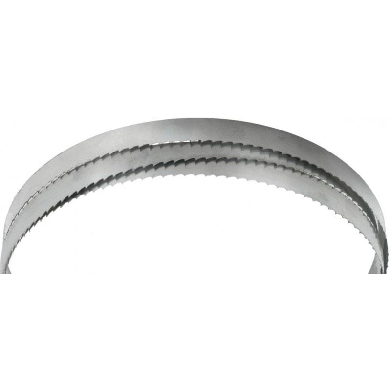 Rubans pour pour HBS 351-2 6,0 x 0,65 x 2490 mm