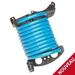 Tuyau spiralé pour équilibreur FZ - 2106050