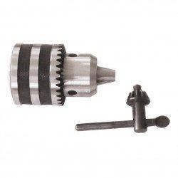 Mandrin à clef 3-16 mm