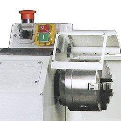Tour à métaux  Optimum TU 2506 (230V) - 3425001