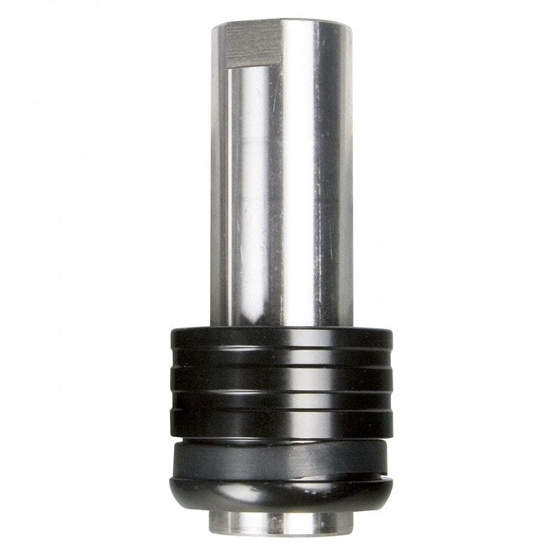 Adaptateur rapide Metallkraft M 24