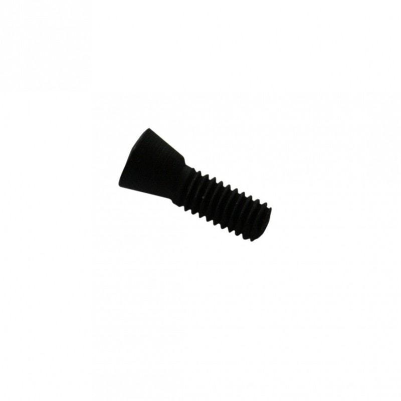 Vis carbure pour outils de 12 mm