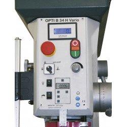Système d'arrosage - 3020335