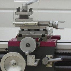 Tour à métaux  Optimum TU 3008 - 3427200