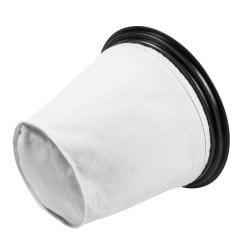 Kit complet filtre sanitaire - 7013070