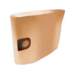 Sacs filtre papier - 7010105