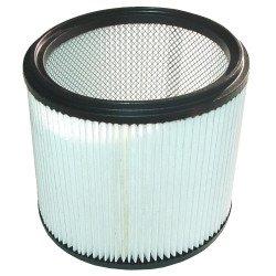 Filtre poly à cartouches - 7010108