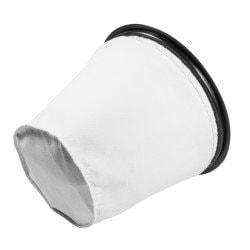 Kit complet filtre sanitaire - 7013080