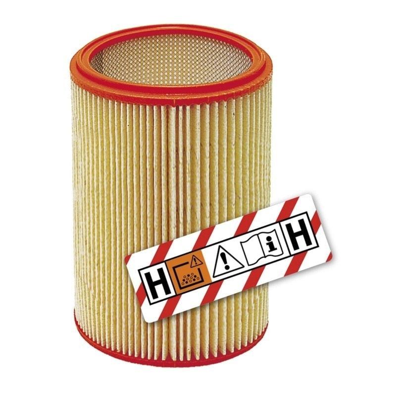 Filtre HEPA - 7010332