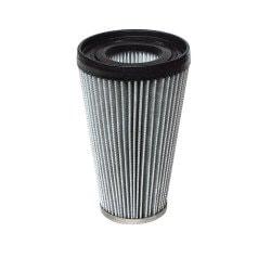 Filtre poly  à cartouches - 7010203