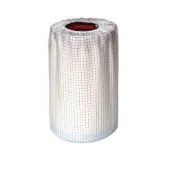 Filtre nylon - 7010204