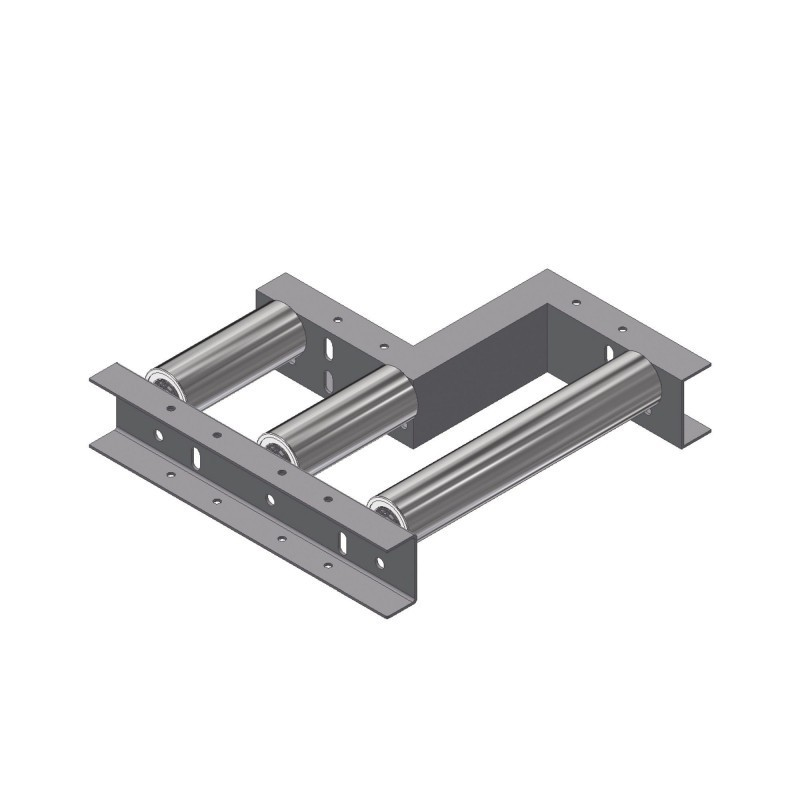 Rallonge de table pour servante type MSR - 3357004