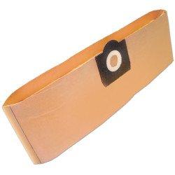 Sacs filtre papier  - 7010100