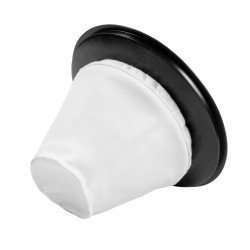 Kit complet filtre sanitaire - 7013010
