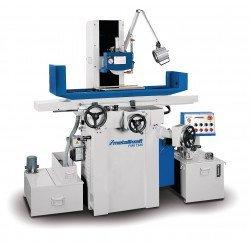 Rectifieuse Metallkraft  FSM 1545 - 3931545