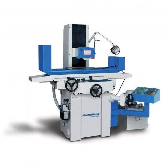 Rectifieuse Metallkraft  FSM 2045 - 3932045