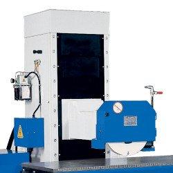 Rectifieuse Metallkraft  FSM 70200 - 3937020