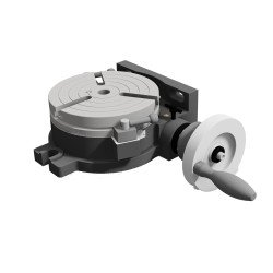 Plateau diviseur  Optimum RT 200 - 3356200