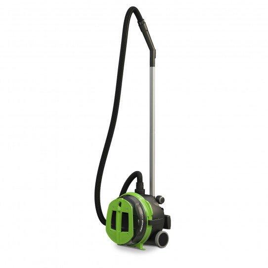 Aspirateur d'atelier  Cleancraft flexCAT 112Q B-CLASS - 7003135