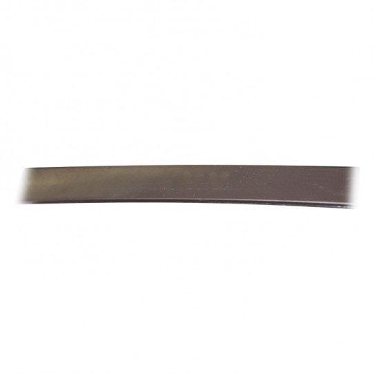 Ruban magnétique Optimum MB 100
