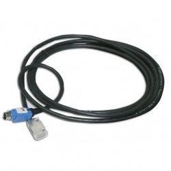 Capteur magnétique Optimum MS 100/1 pour afficheur digital MPA 3