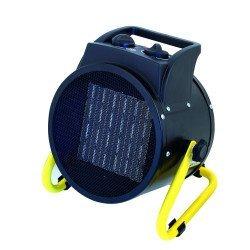 Chaffage électriqueSTH3000W - VLC3000L