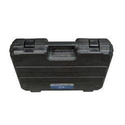 Taraudeuse électro-portative Metallkraft GS 18