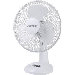 Ventilateur de bureau  Alizè 2 - Ø 30 cm