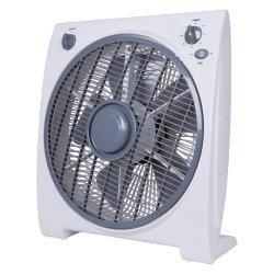 Ventilateur de bureau  Katia - Ø 30 cm