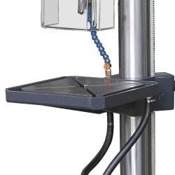 Perceuse DH 35G table de perçage