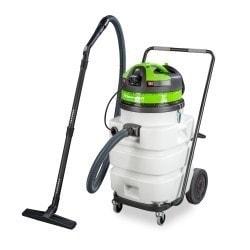 Aspirateur d'atelier  Cleancraft flexCAT 2107 EPT