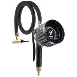 Gonfleur de pneus calibré Aircraft Pro-G Duo