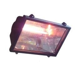 LAMPE CHAUFFANTE  778R