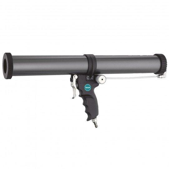 Pistolet à silicone Aircraft SP